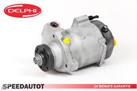 High-Pressure Pump Delphi injection pump Ford Focus 1,8 TDCi DFW