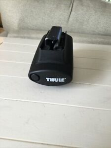 Single Thule 450R Rapid Crossroad Roof Rack Foot