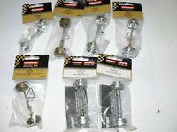 Carrera Exclusiv 85027 Hinterachse mit Ritzel für Indy Car oder Formel 1 NEU
