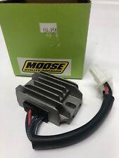 Moose Racing 2112-0553 Regulator/Rectifier
