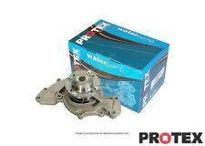 Protex Water Pump Gold  (PWP7018AG)
