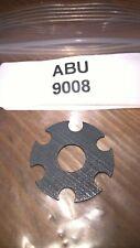 ABU 506,506M,507,508, ABU-MATIC 270,280 & 290 MODELS BASE DRAG FRICTION WASHER.