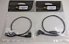 RC Logger 89059RC Micro USB Trigger Port Cable (Set of 2)