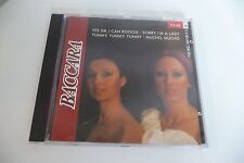 BACCARA CD YES SIR,I CAN BOOGIE.