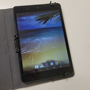 "Android Tablet RCA Apollo 8GB 8"" wifi"