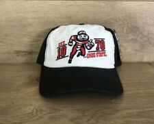 Gear For Sports OSU Ohio State University Buckeyes Hat Men's One Size Fits All
