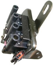 Karlyn/STI 5039 Ignition Coil