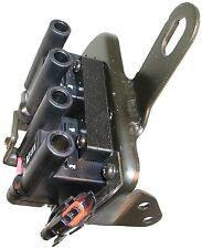 STI Ignition Coil Pack fits 1996-2001 Hyundai Tiburon Elantra KARLYN/STI