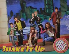 Shake it up-a2 poster (xl - 40 x 52 CM) - Fan collection captures étranger usa