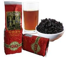 250g Black Oolong Tea Weight Loss Slimming Beauty Oolong Tea Anxi Tieguanyin tea