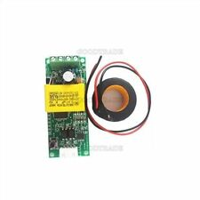 1Pcs Test Module Watt Power Volt Amp Current Ac Digital Multi-Function Meter N I