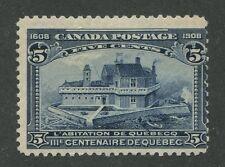 CANADA #99 MINT OG