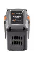 Gardena Système Batterie Bli-40/100 40 Volt
