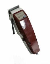 Moser 1400-0050 Classic Tagliacapelli 4-18mm - Bordeaux