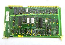 Dynapath PIC Board
