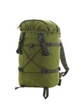 Mochilas y bolsas verdes Berghaus para acampada y senderismo