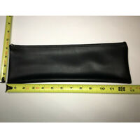 Wireless Handheld Microphone Zippered Case Bag Pouch Holder Accessories  # *