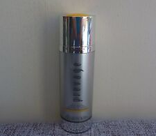 Elizabeth Arden Prevage Anti-aging Moisture Lotion with Sunscreens, 30ml, New