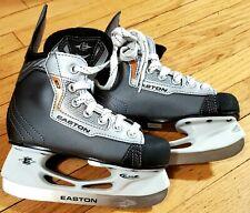 Easton Eq Magnum Youth Hockey Skates