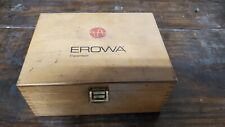 Erowa Er-008638 Probe with 5mm Ball Edm, System 3R,Milling, Turning