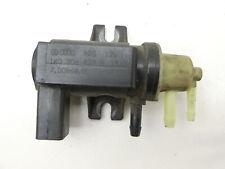 Magnetventil Druckwandler für VW Caddy 2K III 03-10 1,9 55KW 1K0906627A