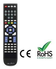 Sagem DTR-94160S-HD Remote Control Replacement