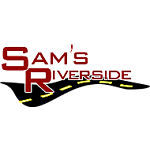 Sams Riverside Inc