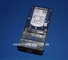 "Dell EqualLogic 08R4T4 0VX8J 600GB 3,5"" LFF 15K SAS HDD Festplatte"
