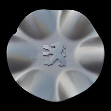 NEW GENUINE Peugeot 406 Coupe Alloy Wheel Centre Cap 541683