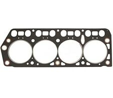 Toyota Head Gasket 4Y Forklift 02-5Fgu30 Replacement Part 11115-76029-71