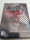 "DVD ""THE GIRLFRIEND EXPERIENCE"" PRECINTADO SEALED STEVEN SODERBERGH SASHA GREY"