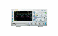 RIGOL DS1104Z-S 100 MHz DIGITAL OSCILLOSCOPE
