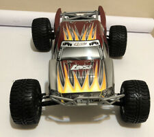 Losi 16 - RC Car/ Monster Truck