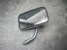 97 Honda Shadow VT 1100 VT1100 Right Side Mirror 9N