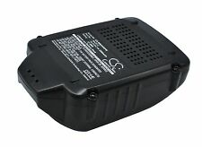 High Quality Battery for Worx RW9161 WA3511 WA3512 WA3512.1 Premium Cell UK