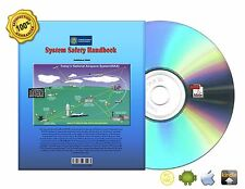 System Safety Handbook _ Federal Aviation Administration On CDROM