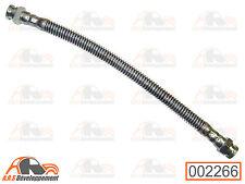 Flexible de frein arrière 272mm - NEUF - Peugeot 205 309  - 2266 -