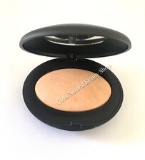 Laura Geller Bronzer Light Baked Elements Light Bronzer with Applicator Brush