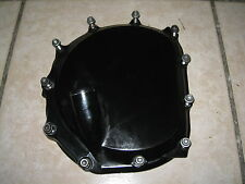 CBR 1000 F sc24 Embrayage Embrayage Couvercle Moteur Couvercle Clutch cover engine