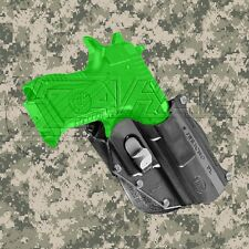 Fobus Retention Roto Holster for Jericho 941/Baby Eagle (Polymer) - JR-2 RSH RT