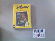Disney Atlantide L'epreuve du Feu PC NEUF Blister FR