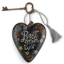 Art Hearts by Demdaco - BEST MOM - #AH-ORN-073