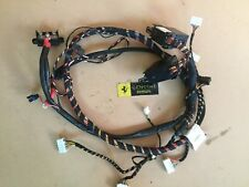 Ferrari 360 MODENA,SPIDER CABLES FOR R.H. REAR TUNNEL CONNECTION P/N 198554