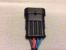 LPG CNG diagnostic INTERFACE USB CABLE LPG/CNG AC,LOVATO,KME,IC + DVD Software
