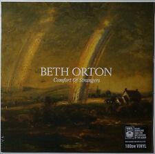 Beth Orton-comfort of Strangers LP/download 180g VINILE NUOVO/SEALED