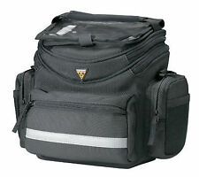 Topeak Bicycle Handlebar Bags