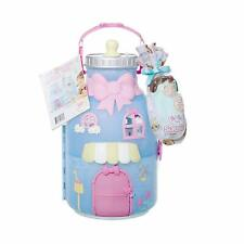 Baby Born Surprise Baby Bottle House with 20+ Surprises Kid Toy Gift