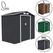 3,1 - 5 m²