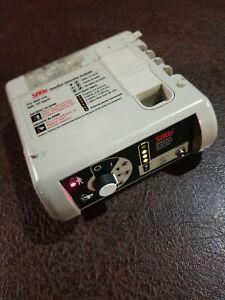 AutoMedx SAVe E10478 Simplified Portable Ventilator 600 x 10 - No Power Cord