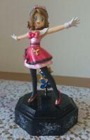 Serena's stage Pokemon XY & Z Figure Bandai Pokemon Monster From Japan F/S